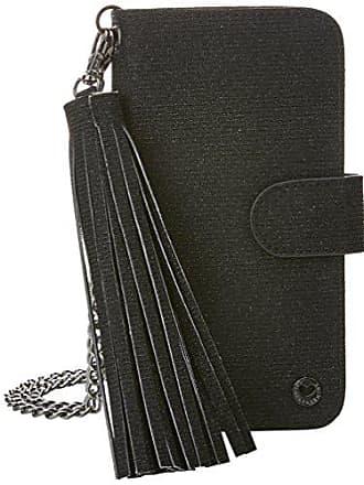 Casademunt X L 6 Am56 Para Plus Negro 5x20 Lola w 2x11 Funda H Cm black Iphone dAfOwqn