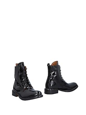 Chaussures Moma Bottines Bottines Chaussures Bottines Chaussures Moma Moma Moma qrnwtrZ