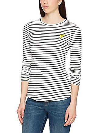Denim® Moda Stylight O'polo Compra Marc Ahora qE756pn