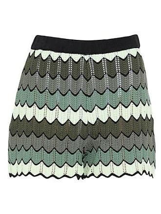 Pantalones Ainea Shorts Shorts Pantalones Ainea Pantalones Shorts Ainea Ainea Pantalones R6I67Hqw