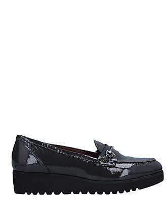 Maritan Chaussures Mocassins Maritan G Mocassins Maritan G Chaussures G rgxXRg