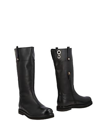set Twin Chaussures Bottes Twin set BOYwqxzEB