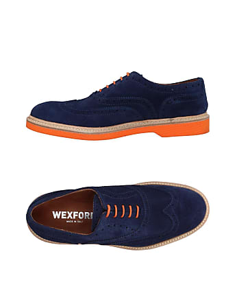 Wexford À Chaussures Lacets Lacets Wexford Chaussures À Wexford Chaussures 7AE4X