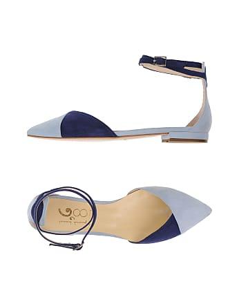 Chaussures 1 Ballerines 618 Chaussures 1 1 618 Ballerines 618 0qwn7