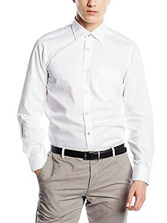 optical Camisa 1 White Blanco Para Signum Xxxx Basic 1 Hombre large nAxqdg0x