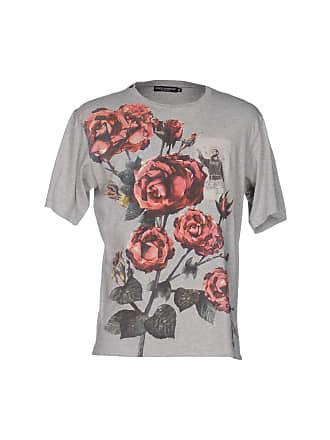 T shirts Gabbana Dolce amp; Topwear wxggtr
