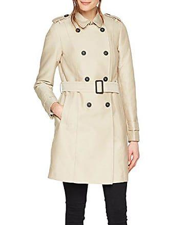Mantel Damen Damen 018eo1g016 Esprit Damen Mantel Mantel 018eo1g016 Esprit Esprit Esprit 018eo1g016 WDE2IHY9