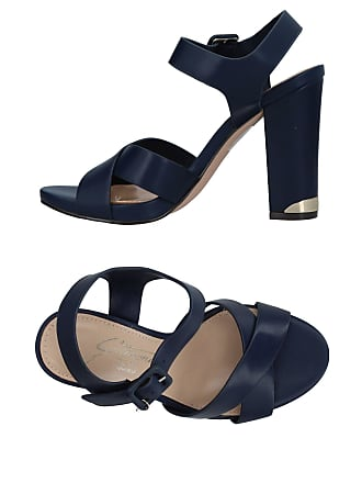 Gattinoni Chaussures Sandales Chaussures Chaussures Sandales Gattinoni Gattinoni dqnW0qxU