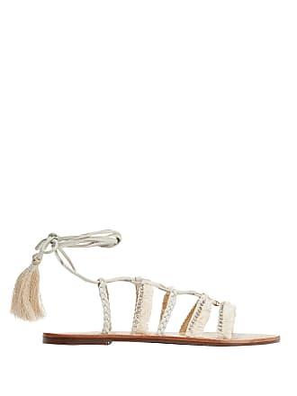 Schutz Schutz Schutz Sandales Schutz Chaussures Chaussures Sandales Chaussures Chaussures Sandales Schutz Schutz Sandales Sandales Sandales Chaussures Chaussures HHqTXw