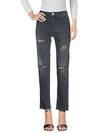 di Cowgirl moda alla Jeans Hudson Evvqg