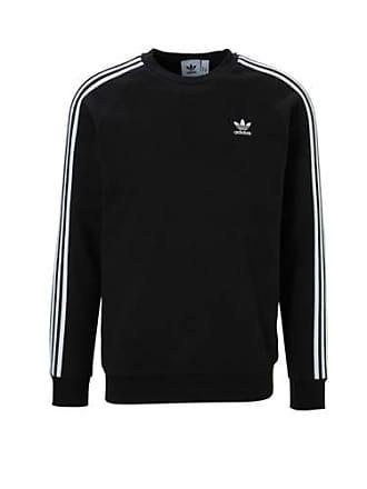 Originals Maglione Maglione Nero Nero Adidas Maglione Adidas Originals UwxOt1n6q