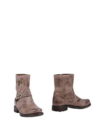 Bottines Chaussures Bottines San San Chaussures Crispino Crispino Hnwq6pRR