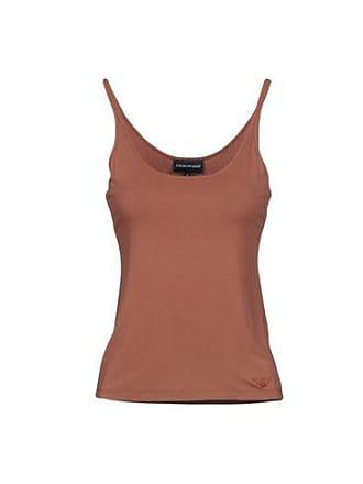 Tops Emporio T T Armani Shirts Armani Emporio YqSwEEC