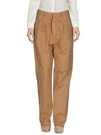 Department 5 5 Department 5 Pantalones Department Pantalones 88r1wT