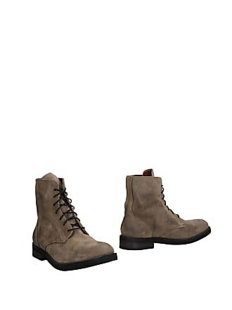 online store 55044 ae0c1 v1ngoclh9tstf5dqlo73.jpg