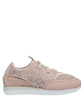 Cruz Sneakers Tennis amp; Chaussures Basses Lola FqvdRq