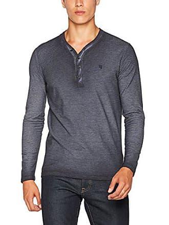 Jeans® Garcia 6 de Ahora desde 09 Camisetas EqCHaH