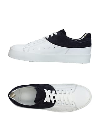 Officine Sneakers Tennis Creative amp; Chaussures Basses Italia gg0wqR