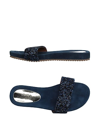 Alma Pena Chaussures Pena Chaussures En En Sandales Alma Alma Sandales S1rqSp0