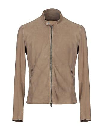 amp; amp; Bomboogie Bomboogie Jackets Coats Coats Jackets Uqzp6p