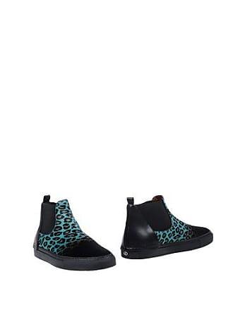 Rodo Rodo Stivaletti Footwear Stivaletti Stivaletti Stivaletti Footwear Rodo Rodo Footwear Rodo Footwear w4xqr4IXF