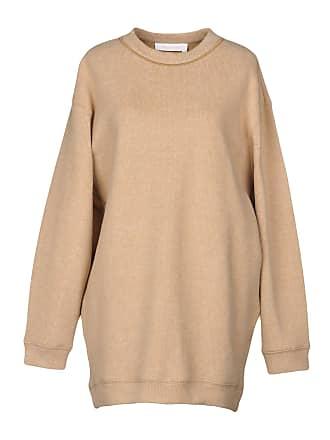 Chloé See Sweatshirts Sweatshirts Chloé By Topwear Chloé By See See By Topwear Sweatshirts Topwear See ax7vwqgW