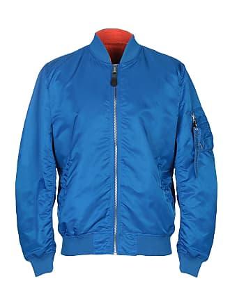 Industries amp; Coats Alpha Jackets Alpha Jackets Industries Coats amp; amp; Alpha Industries Coats ATEFTwrxq