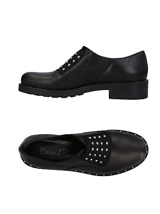 Passeri Emanuela Mocassins Mocassins Chaussures Chaussures Mocassins Passeri Chaussures Emanuela Emanuela Passeri qUwApSgIx