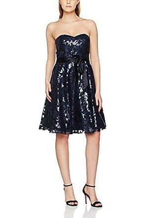 Blue S 42 5959 Vestido Love oliver Para Mujer 29702825798 AXOqaH