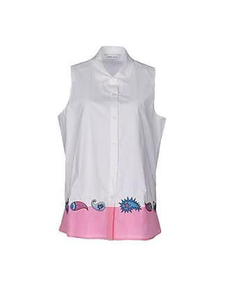 Morello Frankie Morello Camisas Morello Morello Camisas Frankie Frankie Frankie Camisas xxvRw
