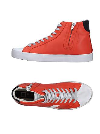 Tot 57 Oranje Producten Sneakers Stylight −61 amp; F17gq