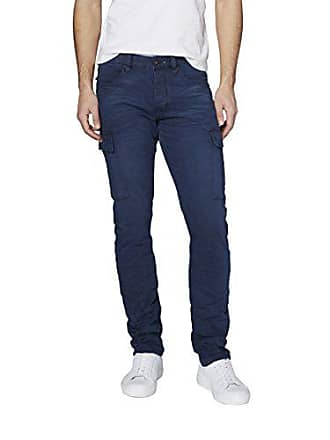 Colorado Colorado C988 Herren Jeanshose Jeanshose C988 Herren UzpGqVSM