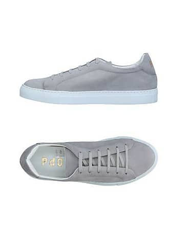Low Top −80Stylight Grey Productsamp; To Up Trainers297 5qA4cj3RL