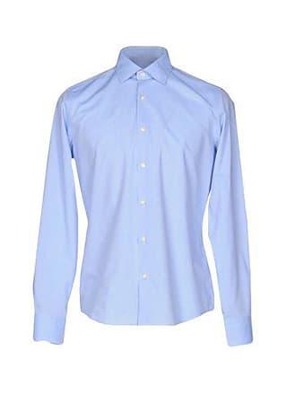 Brandi Luciano Luciano Camisas Luciano Luciano Brandi Brandi Luciano Camisas Camisas Brandi Camisas RERxFHwq