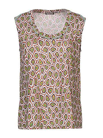 Maliparmi Y Camisetas Tops Camisetas Camisetas Tops Maliparmi Maliparmi Y 4r64q1w
