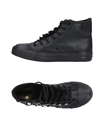 Nila Montantes Sneakers Chaussures Tennis amp; nq0P0x6wZ