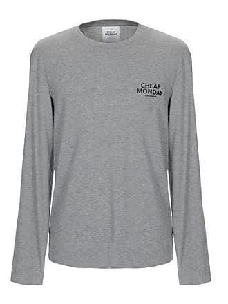 Cheap Cheap Tops Monday Camisetas Y Monday 74BxqY0w