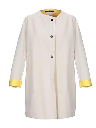 Manuela Coats amp; Overcoats Jackets Conti 8xOw8rAq