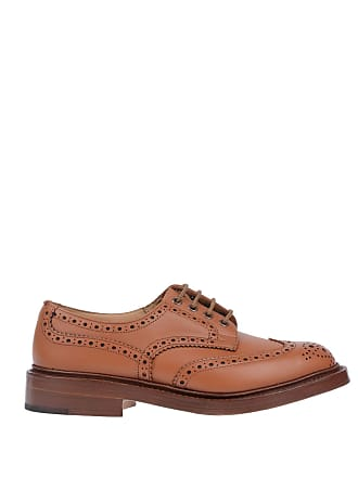 Trickers Trickers Chaussuresà Trickers Lacets Chaussuresà Trickers Chaussuresà Lacets Chaussuresà Lacets iwPXuTOZk