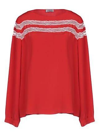 Marella Camisas Marella Blusas Blusas Camisas 1dw7Txv