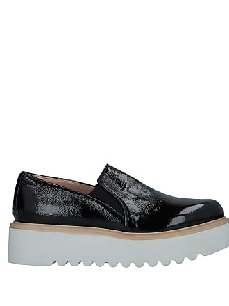 amp; Pinko Chaussures Tennis Sneakers Basses qxnBSzPw8