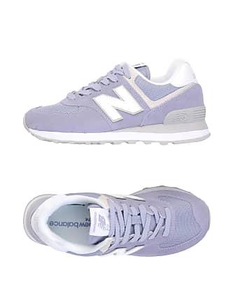 Balance Basses Tennis Sneakers New Chaussures amp; Raxn44Tq