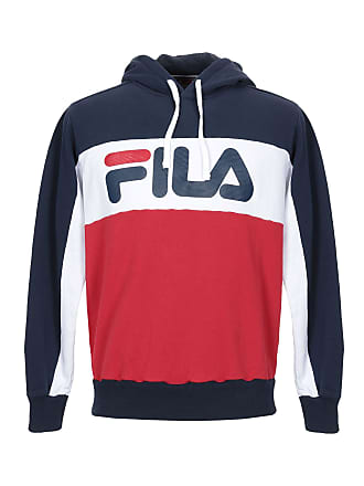 Stylight Fino Acquista Fila® Maglioni A −71 EXxzYqXHw