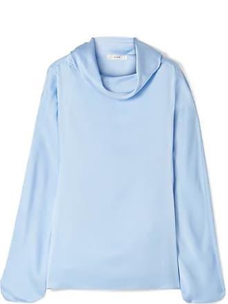 Jusqu'à Produits Vêtements Oversize Maintenant style 5844 − WgORxH