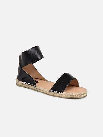 Love Für Damen I Sandalen Shoes Schwarz Thuc gFgHd6