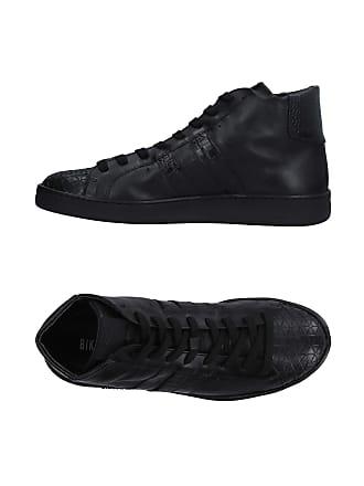 Marche Sneakers 910 Acquista A Alte Fino xqtRYt0w