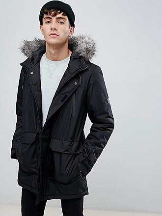 −75 Stylight Struct® Hommes Les D Jusqu''à Shoppez Vêtements Pour gT6qTx0