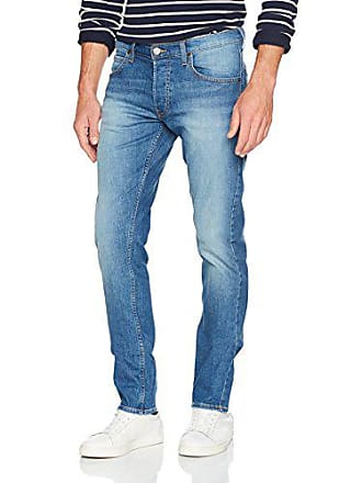 Jeans Sigaretta Lee® A Acquista fino a gHqwvgFa