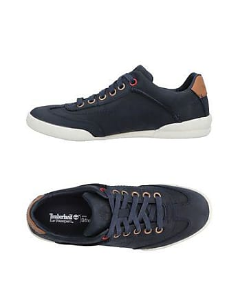 amp; Timberland Deportivas Calzado Calzado Timberland Sneakers xIn7qanvd