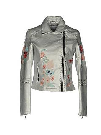 Warm Clothing Giacca Glamorous vento a q51xUd